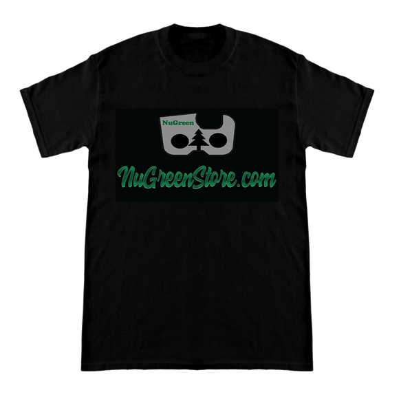 NuGreen tooth T-Shirt