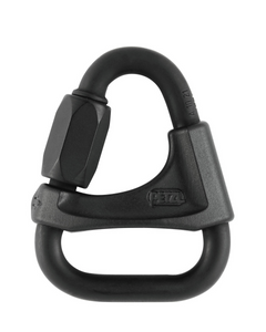 Petzl Delta Maillon Connector