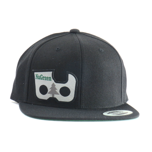NuGreen Hat