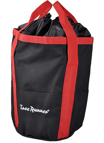 Tree Runner rope bag 28 liters