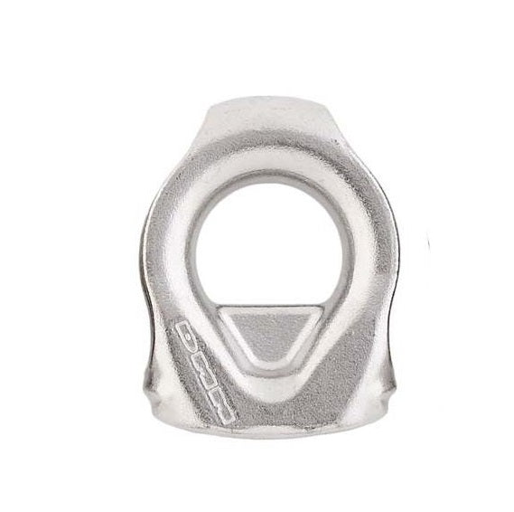 DMM Thimble 8mm (with tab)