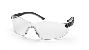 Husqvarna Clear safety glasses