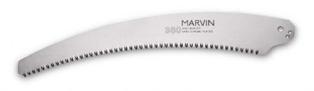 Fred Marvin S-15 Saw Blade