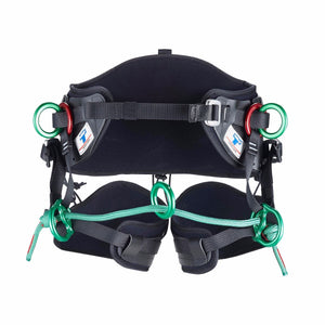 Teufelberger treeMotion S. Light Harness