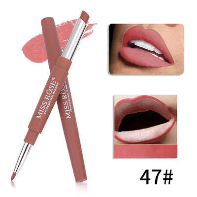 Lipsetter Double Ended Lipstick