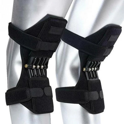 LEG KNEE BOOSTER(2 PCS)