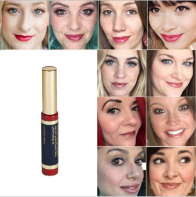 NEW Authentic Full Size LipSense - CLEARANCE SALE!