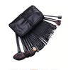 Hot 32 wood color makeup brush