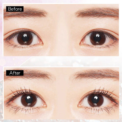 4d starry magic mascara
