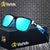 2019 popular brand polarized sunglasses