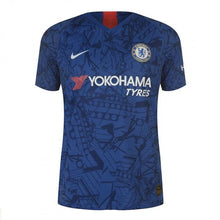 Load image into Gallery viewer, Chelsea 2020 / 2019 - 18 Home Away Third Shirts