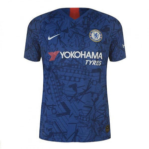 Chelsea 2020 / 2019 - 18 Home Away Third Shirts