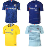 Chelsea 2020 / 2019 Home Away Third Shirts