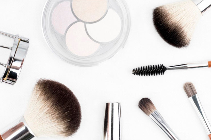 The best eco-friendly vegan cosmetics brands