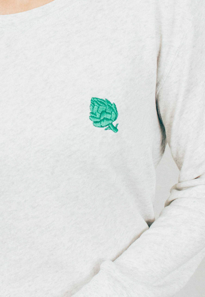 Artichoke Sweat-shirt