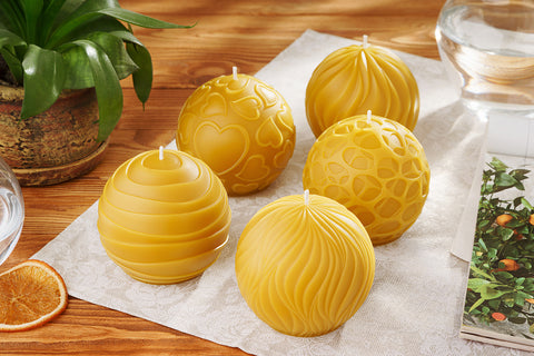 decorative_beeswax_candles