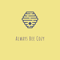 Always Bee Cory