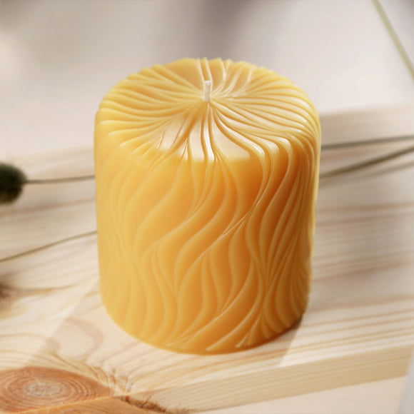 passion pure beeswax 3