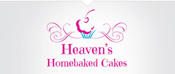 Children and Baking - Guest Blog by Suzanne Heaven