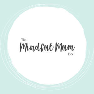 All The Dimensions Of Self Care - Guest Blog by Steph Harris, The Mindful Mum Box