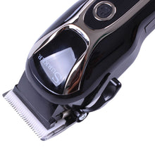 Load image into Gallery viewer, Cordless Hair Clippers