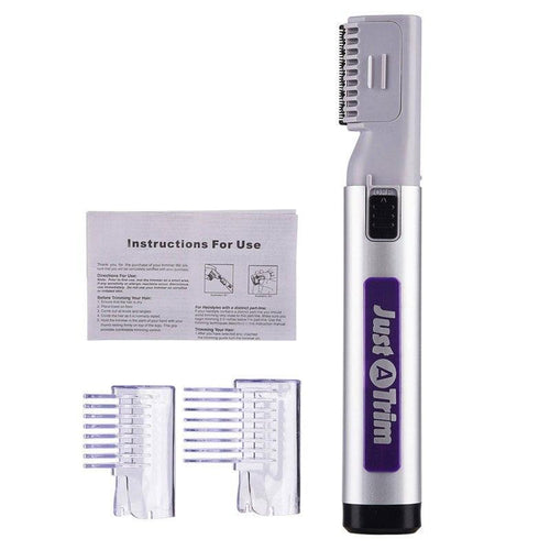 Beard Hair Clipper Trimmer