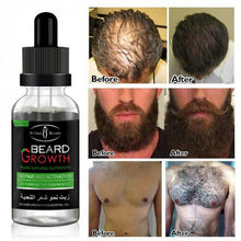 Load image into Gallery viewer, Softener Beard Oil Conditioner
