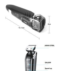 Hair Clipper Trimmer Shaver