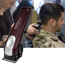 Load image into Gallery viewer, Electric Hair Clipper