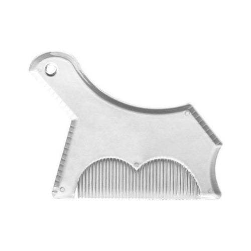 Beard Comb For Men