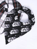 Limited Edition Star Wars bib fashion bib