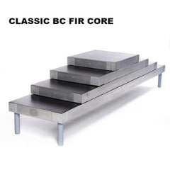 Regular BC FIR Portable Stage Deck ***NEW***