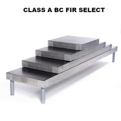 Class A Plywood BC FIR Select Stage Deck ***NEW***