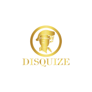 Disquize