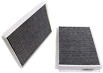 07-UP Cabin Air Filter