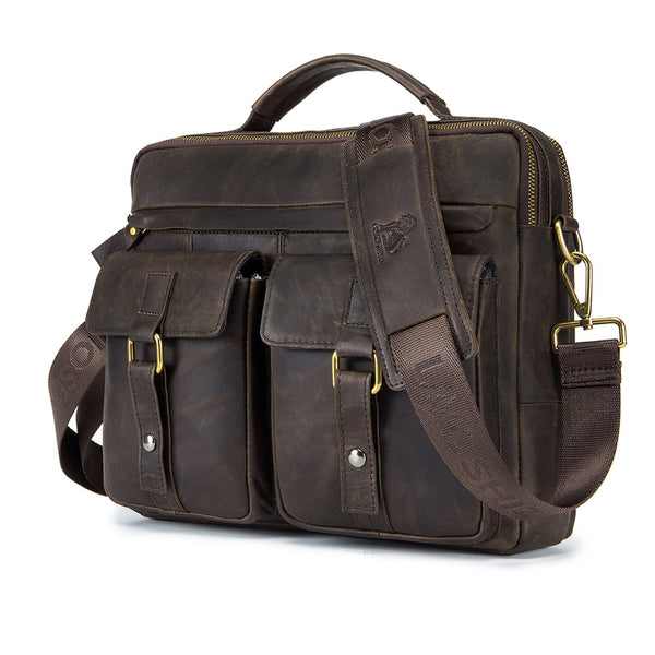 Messenger Shoulder Bags Handbags