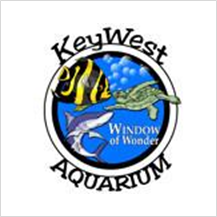 Key West Aquarium-Child/Enfant