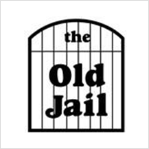 St. Augustine Old Jail--Adult/Adulte