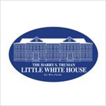 Key West - Truman Little White House- Adult/Adulte