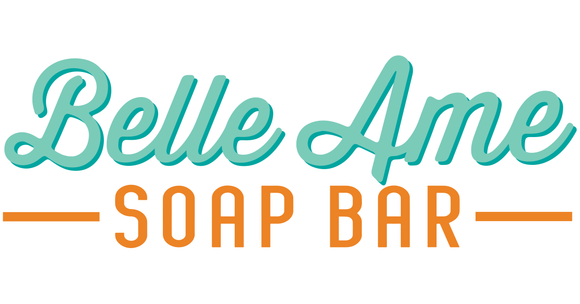 Belle Ame' Bath & Body