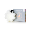 Spongelle Black Orchid | Boxed Flower