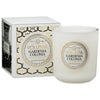 Voluspa Gardenia Colonia Maison 12oz. Candle