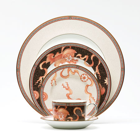 Wedgwood Dynasty China