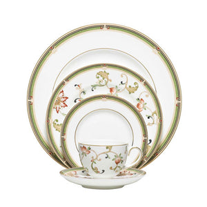 Wedgwood Oberon China