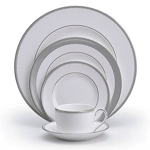 Vera Wang Platinum Grosgrain China