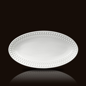 L'Objet Medium Oval Platter