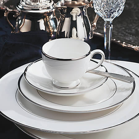 Wedgwood Sterling China