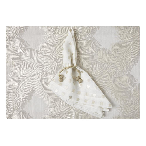 Mode Living Antibes Napkin Set