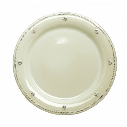 Juliska Berry and Thread Dinner Plate