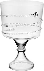 Manor House 16 inch Centerpiece Bowl